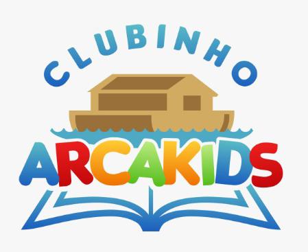 Arca Kids
